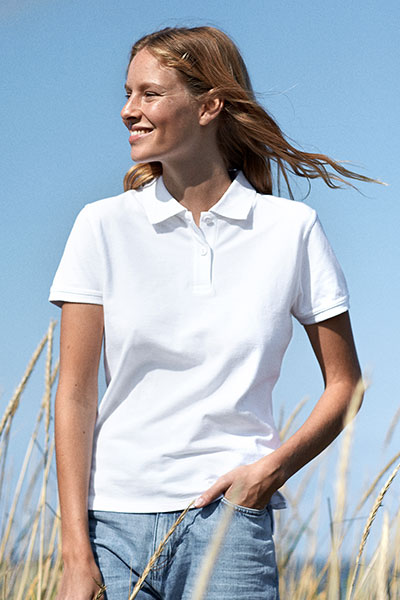 polo-donna-cotone-organico-neutral